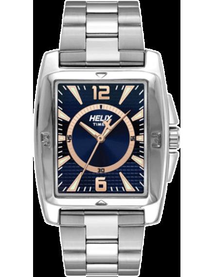Seiko Clocks Qxa681Zn