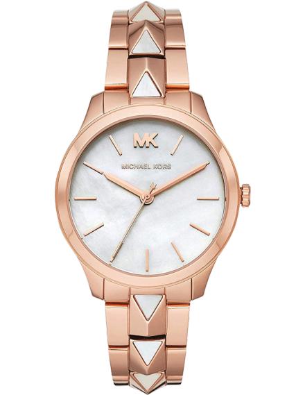 MK6671 I