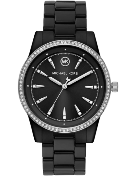 MK6836