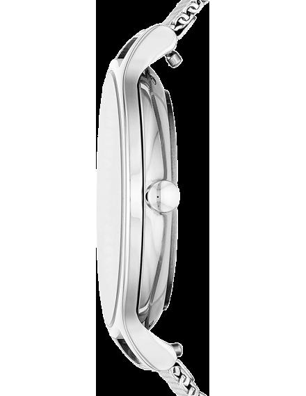 Sonata 77054Pp02