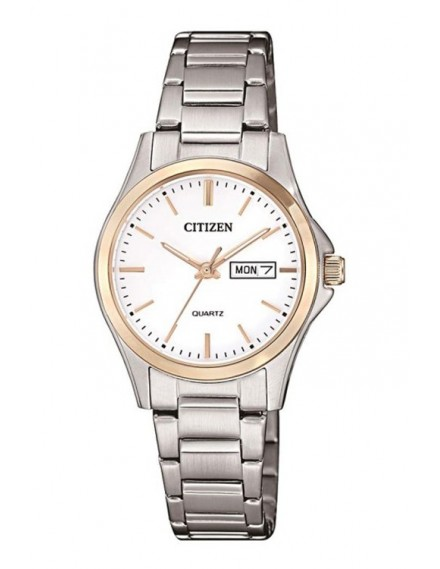 Citizen Eq0596-87A