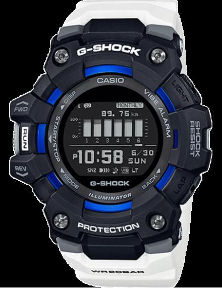 G1039 GBD-100-1A7DR GSHOCK