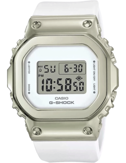 G1069 GM-S5600G-7DR GSHOCK