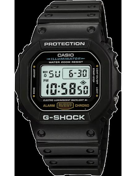G001 DW-5600E-1VQ