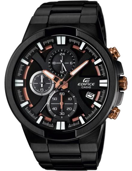 EX230 EFR-544BK-1A9VUDF