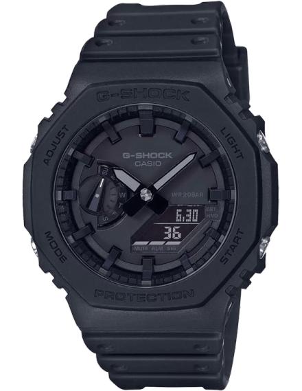 G987 GA-2100-1A1DR GSHOCK