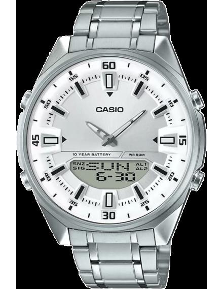 AD228 AMW-830D-7AVDF