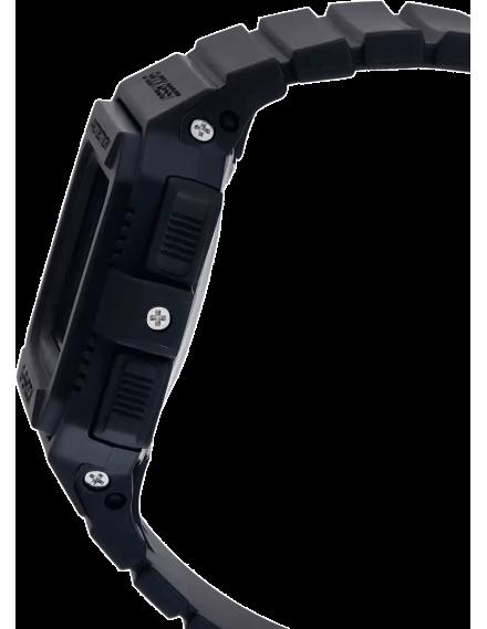 Sonata Nk87006Sm01