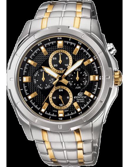 Swiss Time St 571Gp