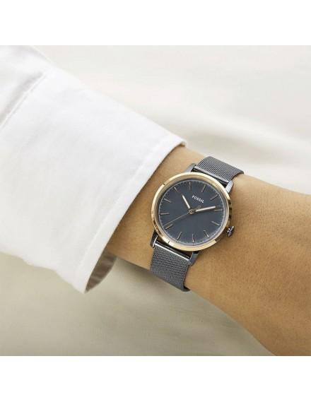 Swiss Time Stm 791Rg