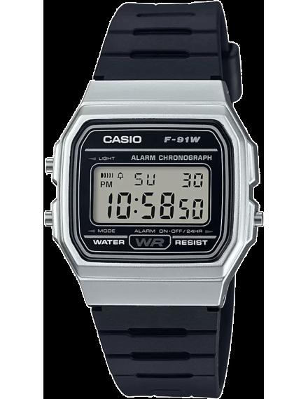 Swiss Time Stm705Ssblk
