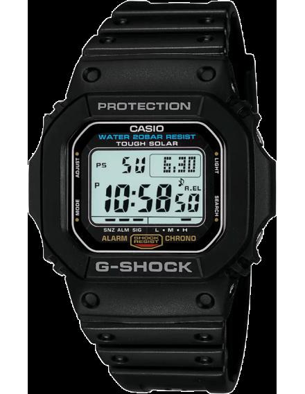 G671 G-5600E-1DR