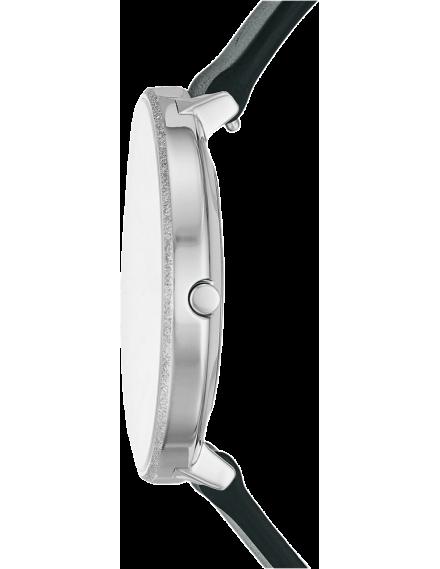 Timex Tw030Hg02
