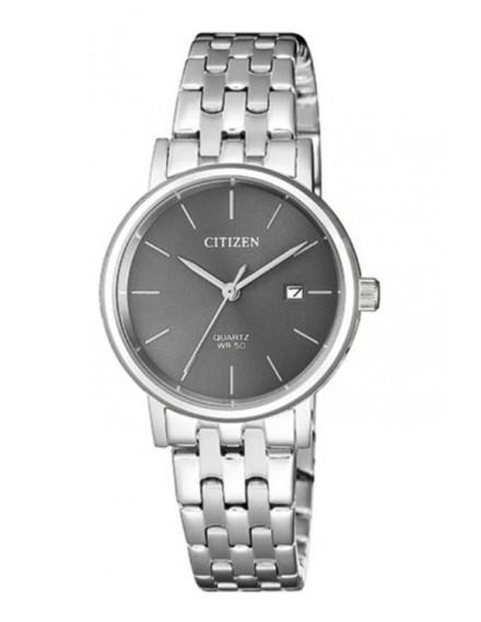Citizen Eu6090-54H