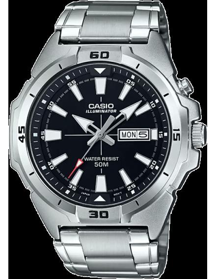 Timex Tw033Hl02