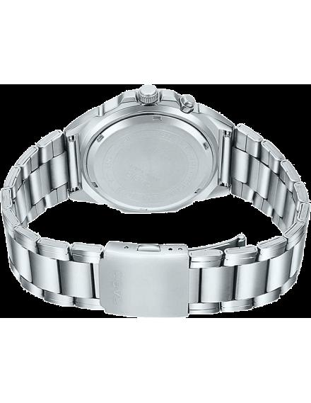 Timex Tw033Hl05