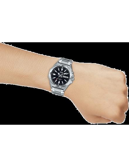 Timex Tw033Hl07