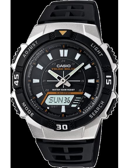 Timex Tw034Hl04