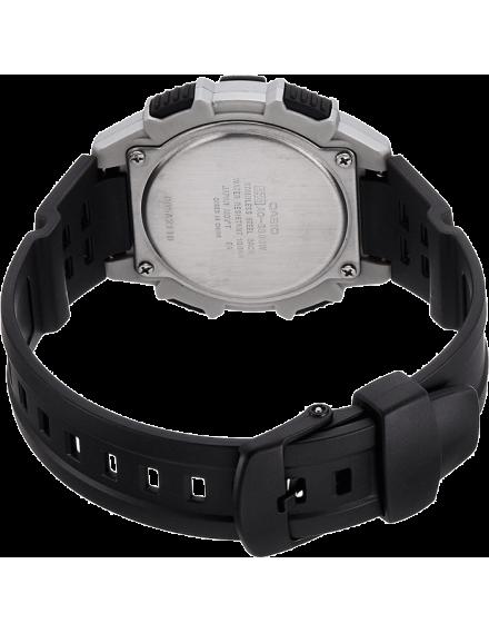 Timex Tw035Hl00