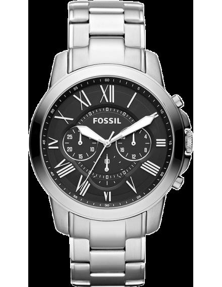 Timex Tw0Tg6501