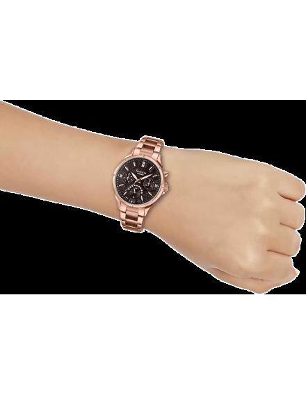 Timex Tw0Tg6504