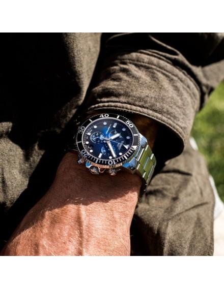 Timex Tw0Tg6505