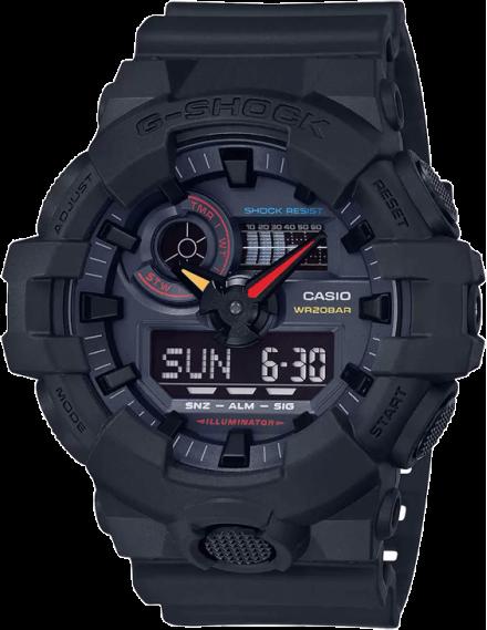 Timex Tw0Tg6506