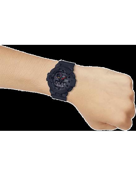 Timex Tw0Tg6507