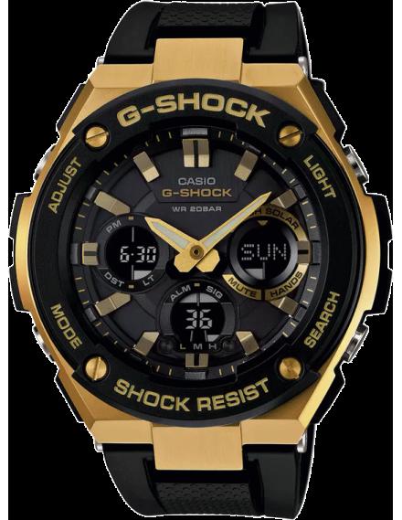 G608 GST-S100G-1ADR GSHOCK