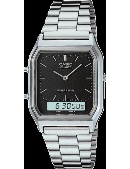 Timex Tw0Tl9012