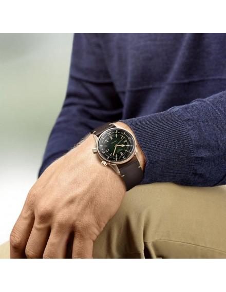 Timex Tw0Tl9301