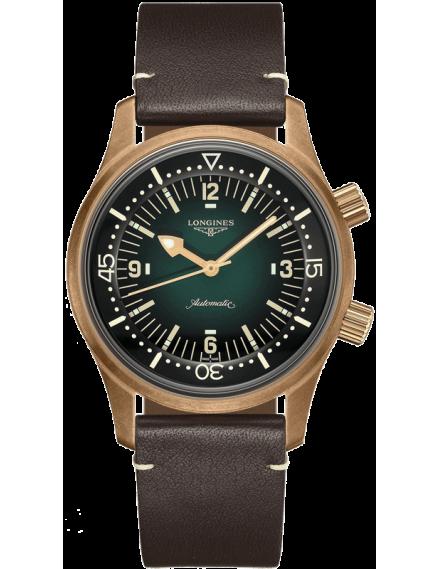 Timex Tw0Tl9302