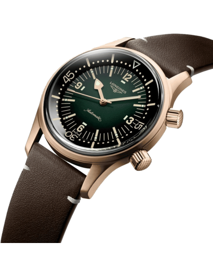 Timex Tw0Tl9303