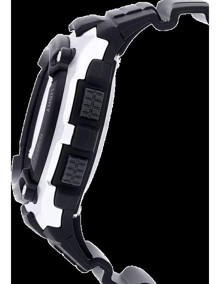 Timex Tw0Tl9500
