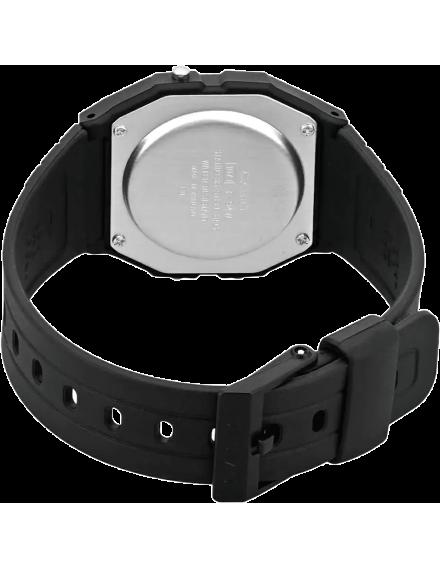 Timex Tweg16309