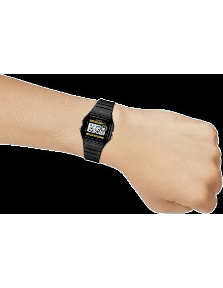 Timex Tweg16503