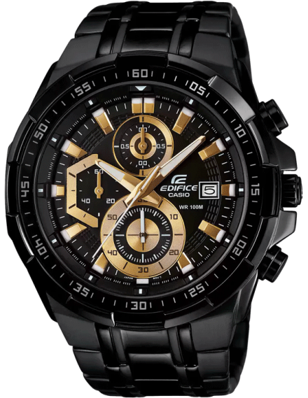 Timex Tweg16700