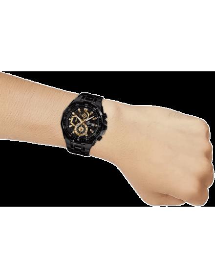 Timex Twel11410