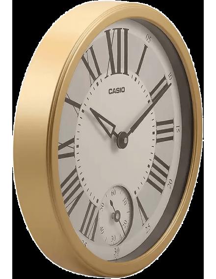 Timex Twel11804