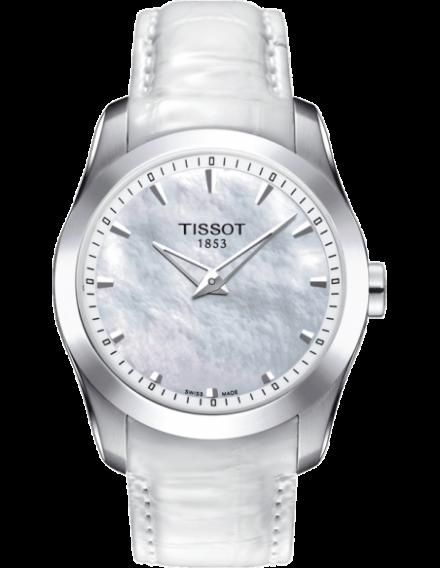 Tissot T1114173744103