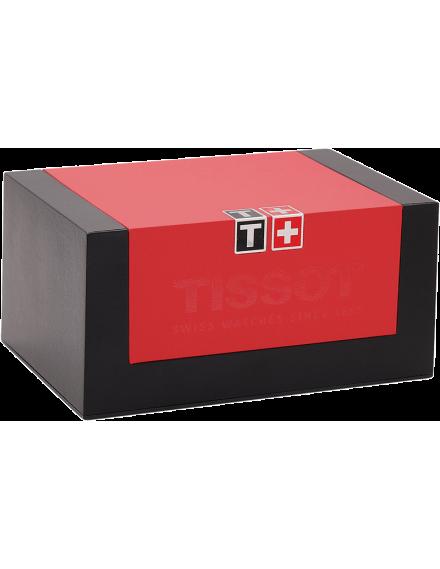 Tissot T1114173744104