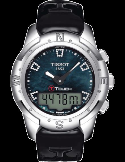 Titan 1622Sm01Mj