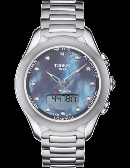 Titan 1752Bm01