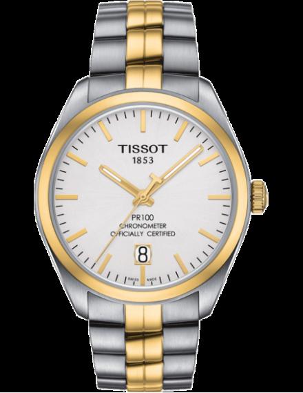 Titan 95040Sm02J