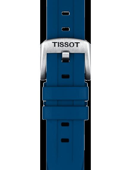 Titan Nk2556Sm02