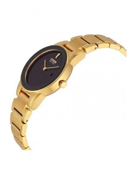 Timex TW000Y502