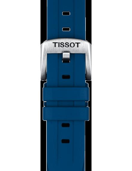 Titan Nk2570Sm02