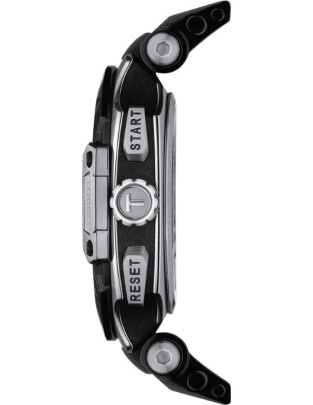 Titan Nk9322Sl05