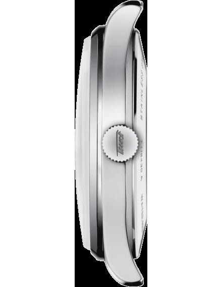Titan Nk9327Sm01