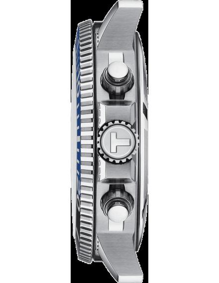 Titan Nk95044Wm01